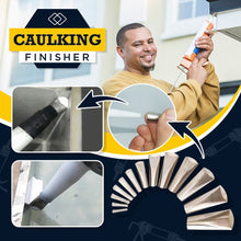 Load image into Gallery viewer, Perfect Caulking Finishing Nozzle