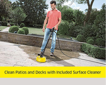 Load image into Gallery viewer, 【Last day for 50% off】General pressure washer