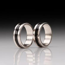 Load image into Gallery viewer, The Last 100 pcs,Clearance sale-Magic Props Floating Ring Magic Trick