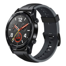 Load image into Gallery viewer, 🔥Hot Selling!🔥 Bluetooth Smartwatch 6.0 ✔Waterproof ✔1 Year Warranty