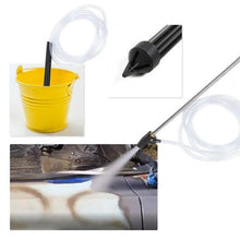 Load image into Gallery viewer, High Pressure Washer Wet Sand Blasting Kit