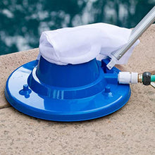 Load image into Gallery viewer, Swimming Pool Vacuum Cleaner - 50% OFF Today