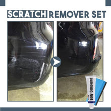 Load image into Gallery viewer, INNOVATIVE 2020 CAR SCUFF REMOVER SET