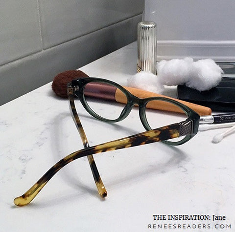 best_quality_reading_glasses_for_women_reneesreaders_jane