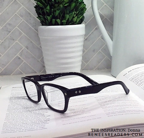 quality_reading_glasses_reneesreaders_the inspiration_donna