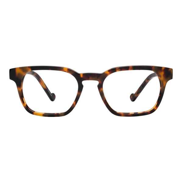 vintage tortoise prescription quality reading glasses
