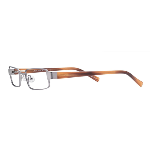mens_gunmetal_reading_glasses_sale