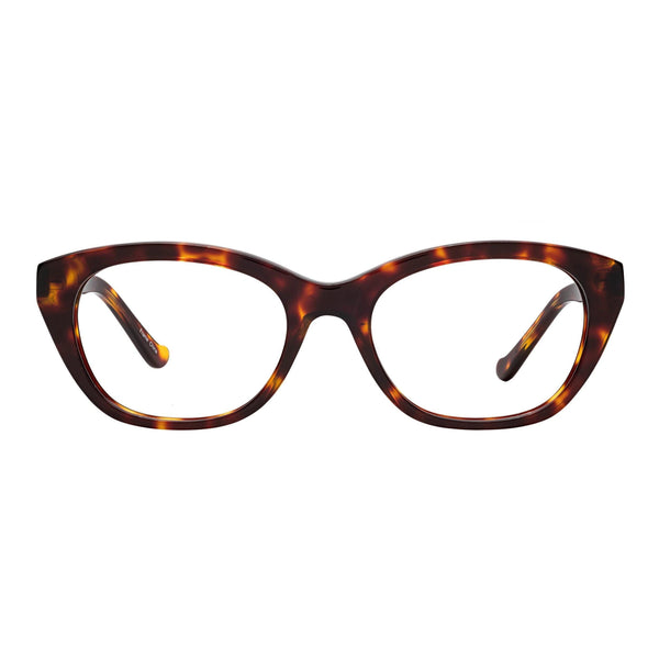 womens quality readers tortoise