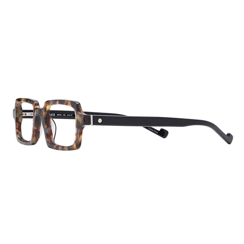 premium quality readers camel tortoise black