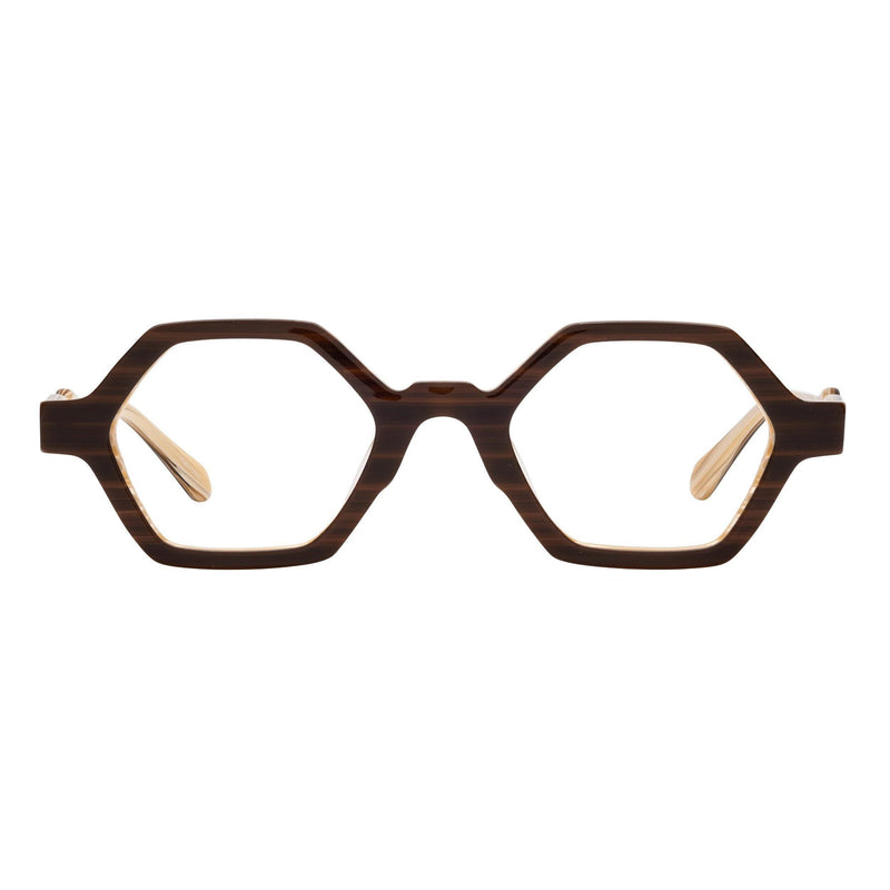 quality reading glasses trend stylish mocha creme