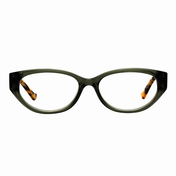 luxury quality readers sheer spruce tortoise