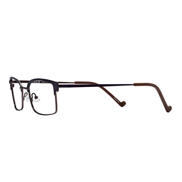 durable readers lightweight reading glasses charcoal mocha