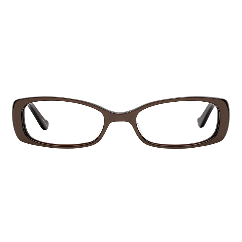 best quality reading glasses sale brown