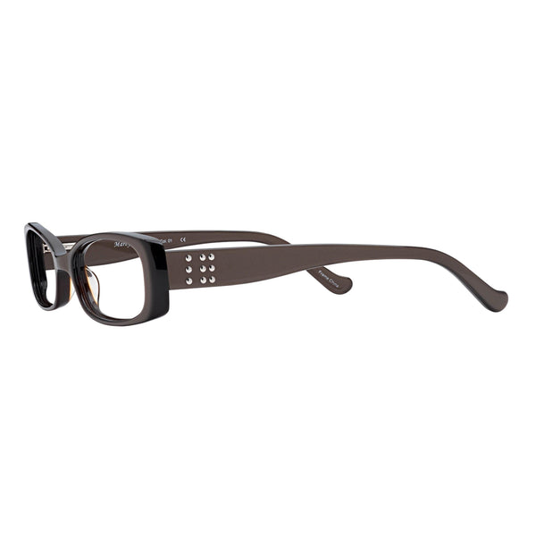 Sturdy Readers Cinnamon Brown
