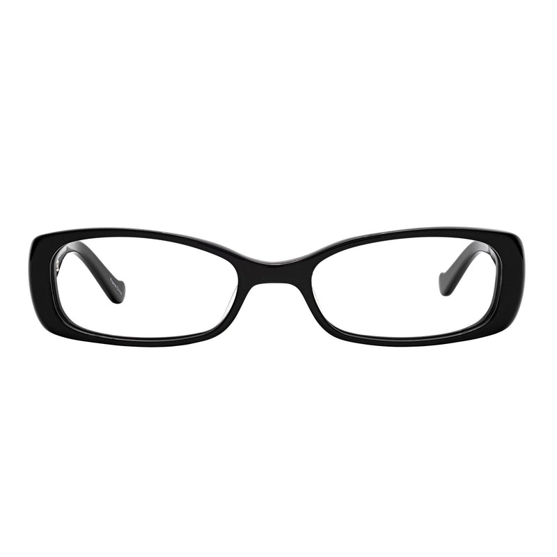 best quality reading glasses sale black
