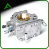 Vortexaero Back Carburetor WB-37