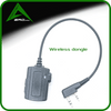Vortexaero Dongle Wireless PTT Dongle K1 (Baofeng, Kenwood, Puxing)