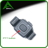 Vortexaero PTT Wireless PTT Dongle K1 (Baofeng, Kenwood, Puxing)