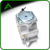 Vortexaero Top Carburetor WB-37