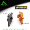 Vortexaero VITTORAZI VFORCE REED VALVE STAGE ONE KIT
