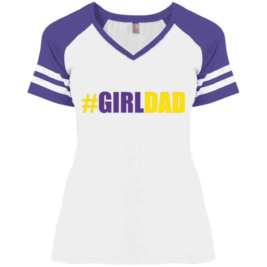 #Girldad Girl Dad Kobe Father of Daughters Gigi shirts