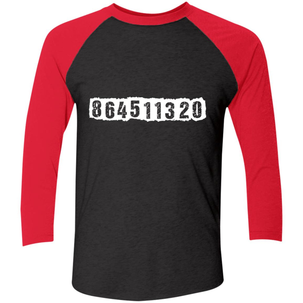 864511320 Vote Out Trump Funny Anti Trump shirts