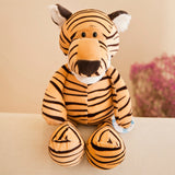 25cm Cute Stuffed Animals Plush Children Gifts