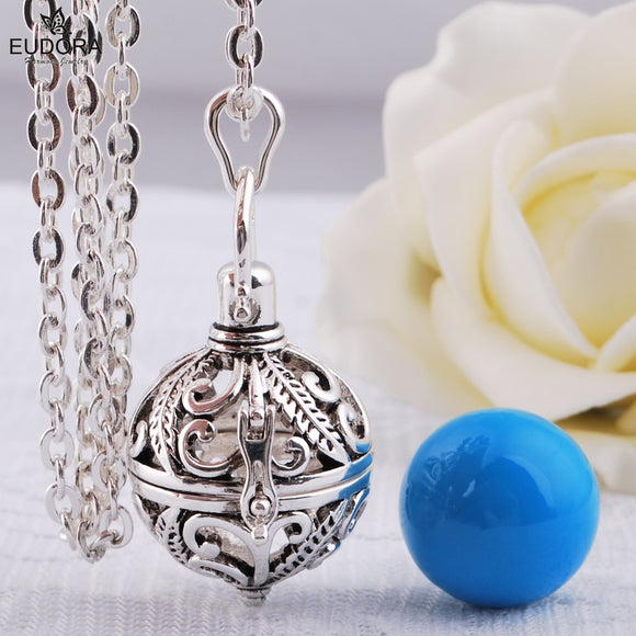 Mother Child Maternity Pendant Gift