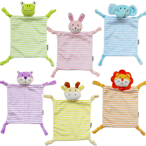 Newborn Toddler Kids Baby Sleeping Comfort