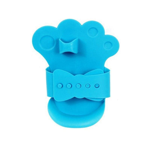 Petgear.co.nz Dog Brush & Pet Massage Brush