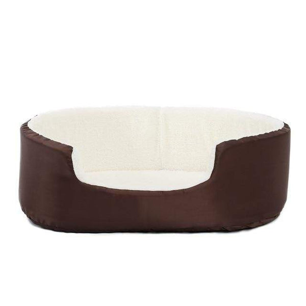 Petgear.co.nz Double Sided Big Size Extra Large Dog  Bed