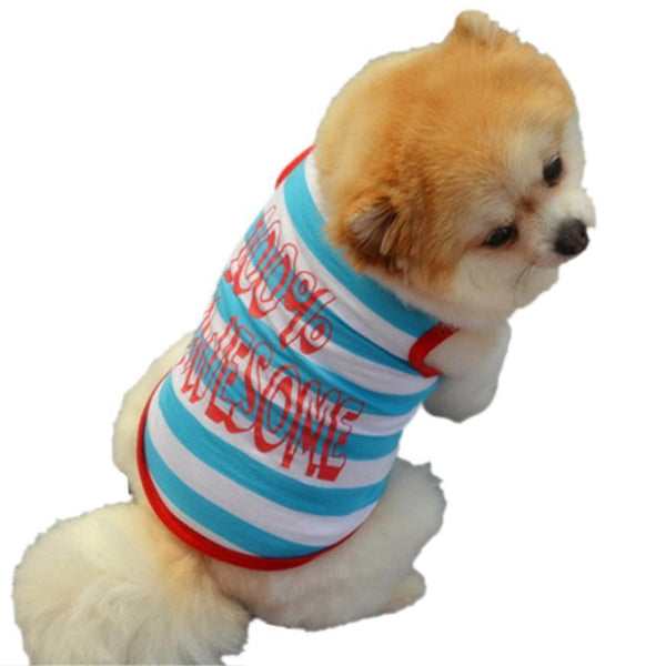 Petgear.co.nz Pet dog clothes
