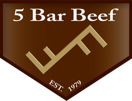5BarBeef