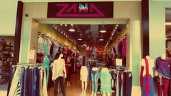 Zana Superstore