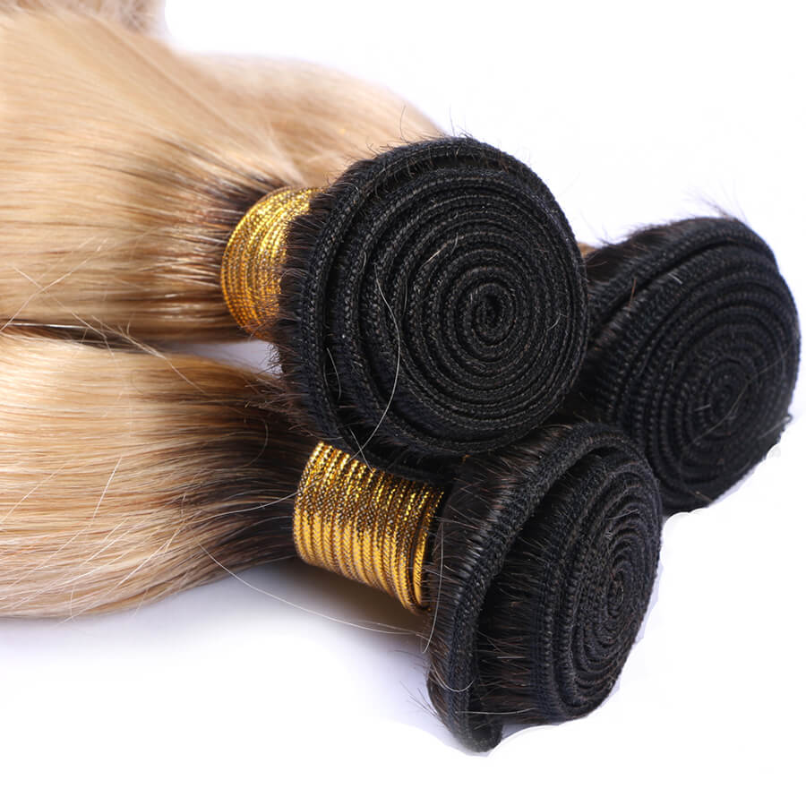 Msbeauty 3 Bundles Body Wave Brazilian Unprocessed Virgin Remy Hair Weave 2019 Best Seller - MSBEAUTY HAIR
