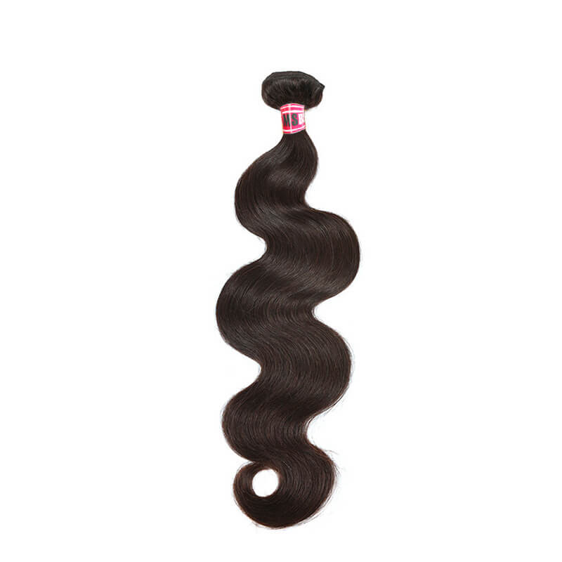 Msbeauty Body Wave 8A Brazilian Virgin Unprocessed Human Hair Waeve - MSBEAUTY HAIR