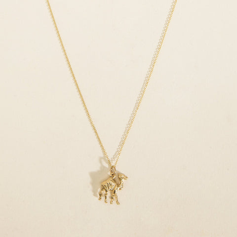 Diamond Cut Chain