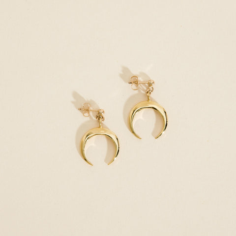 Naveed Earrings