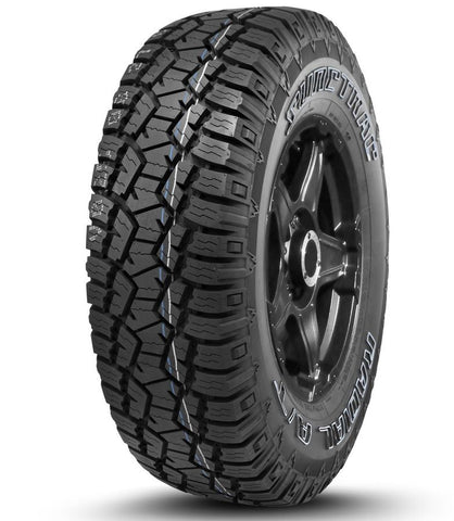 LT 235/85R16 RADIAL AT 10/E 120/116 S - KORS TIRE