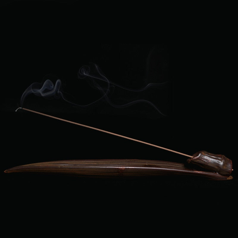 Sandalwood Incense Sticks - INTERIORIG