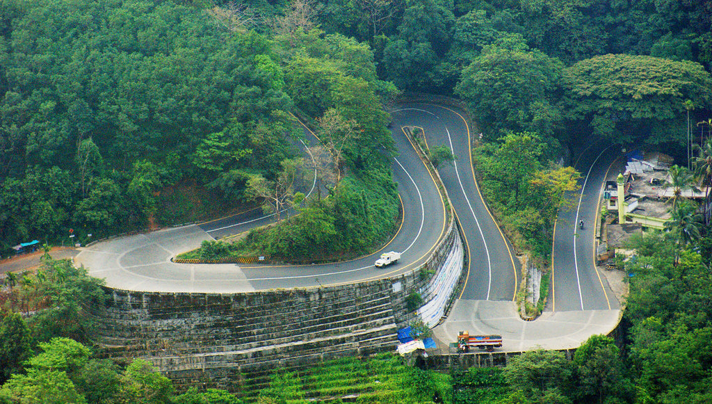 3N/4D Wayanad Packages