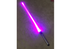 Neo Pixel Install upgrade for a Korbanth made saber hilt