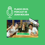 67- EN EL PODCAST DE JOAN BOLUDA