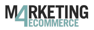 Plakks en Marketing 4 Ecommerce