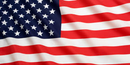 Standout AV Furntiure is Proudly Made in USA