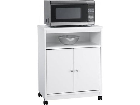this is a microwave cart, not a tv stand