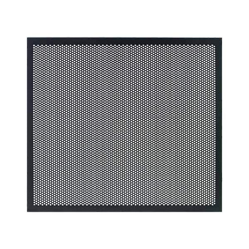 Perforated Metal Panel for Majestic AV Cabinet
