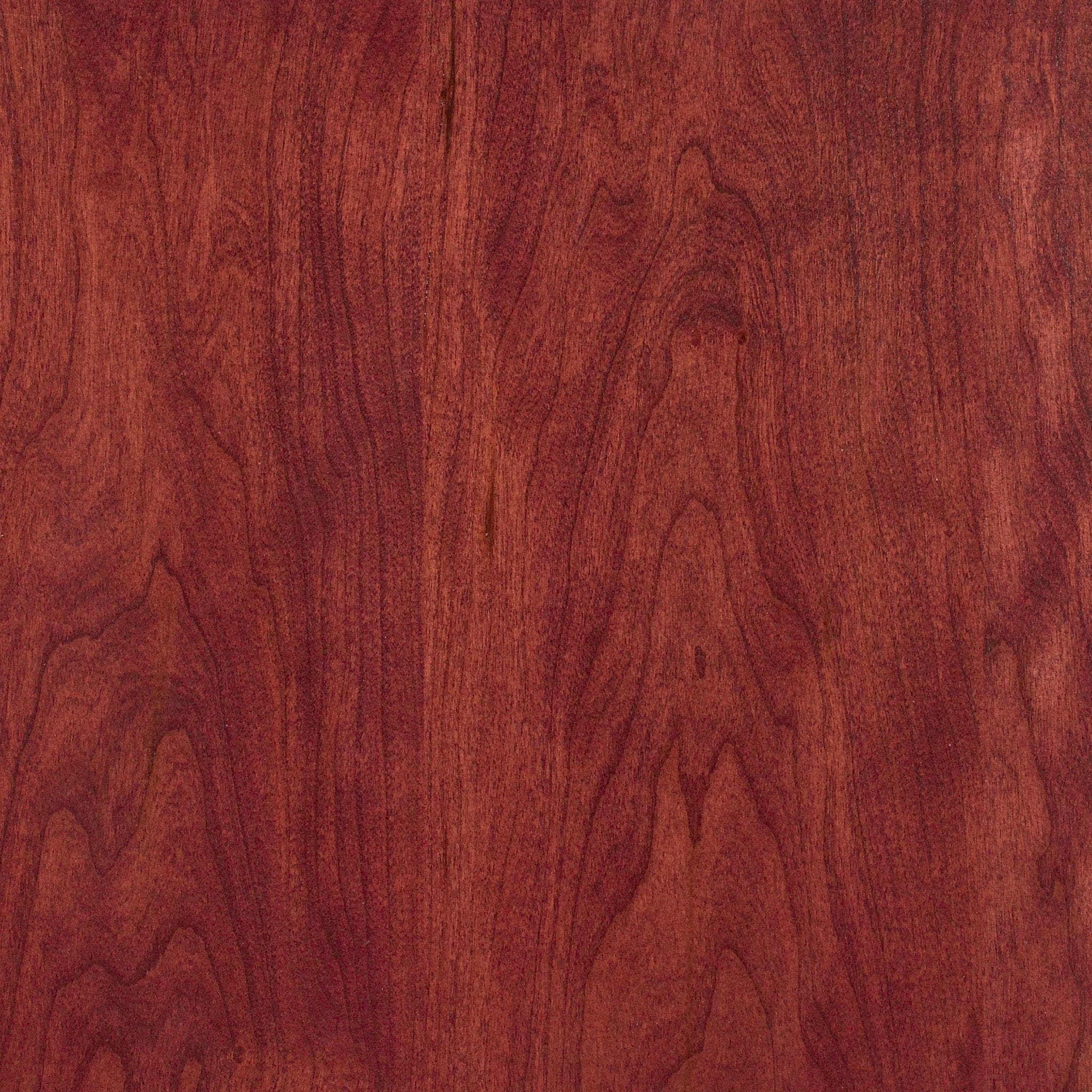 Cherry Wood: Cherry Wood Images