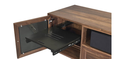 Universal Pull-Out Shelf for Select Standout Media Consoles