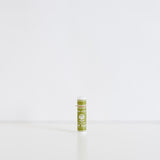 Watercress Mint Lip Balm